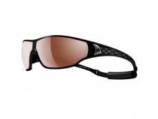 Gafas de sol - Adidas A190 00 6050 Tycane Pro S
