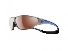 Gafas de sol - Adidas A190 00 6053 Tycane Pro S