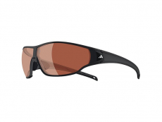 Gafas de sol - Adidas A191 00 6050 Tycane L