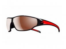 Gafas de sol - Adidas A191 00 6051 Tycane L