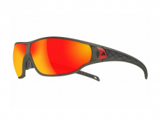 Gafas de sol - Adidas A191 00 6058 Tycane L