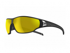 Gafas de sol - Adidas A191 00 6060 TYCANE L