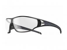 Gafas de sol - Adidas A191 00 6061 Tycane L