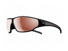 Gafas de sol - Adidas A192 00 6050 Tycane S