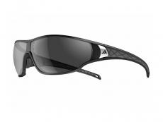 Gafas de sol - Adidas A192 00 6057 Tycane S