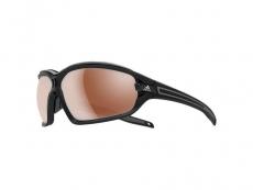 Gafas de sol - Adidas A193 00 6055 EVIL EYE EVO PRO L