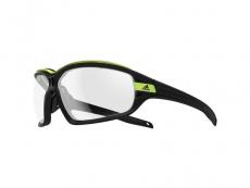 Gafas de sol - Adidas A193 00 6058 EVIL EYE EVO PRO L