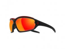 Gafas de sol Rectangular - Adidas A194 00 6050 EVIL EYE EVO PRO S