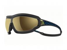 Gafas de sol - Adidas A196 00 6051 TYCANE PRO OUTDOOR L