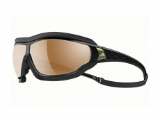 Gafas de sol Rectangular - Adidas A196 00 6053 TYCANE PRO OUTDOOR L
