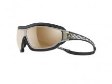 Gafas de sol Mujer - Adidas A196 00 6054 TYCANE PRO OUTDOOR L