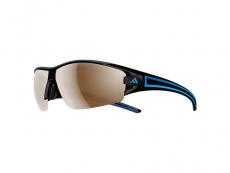 Gafas de sol - Adidas A402 00 6059 EVIL EYE HALFRIM L
