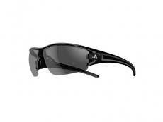 Gafas de sol - Adidas A402 00 6065 EVIL EYE HALFRIM L