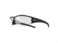 Gafas de sol Rectangular - Adidas A402 00 6066 EVIL EYE HALFRIM L