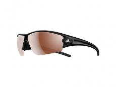 Gafas de sol - Adidas A403 00 6061 Evil Eye Halfrim S