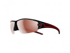 Gafas de sol Rectangular - Adidas A412 00 6050 EVIL EYE HALFRIM XS