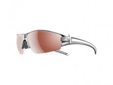 Gafas de sol - Adidas A412 00 6054 EVIL EYE HALFRIM XS