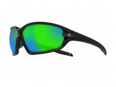 Gafas de sol - Adidas A418 00 6050 EVIL EYE EVO L