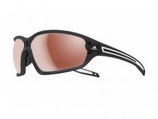 Gafas de sol - Adidas A418 00 6051 EVIL EYE EVO L