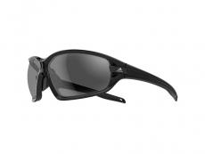 Gafas de sol Mujer - Adidas A419 00 6058 EVIL EYE EVO S