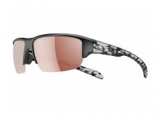 Gafas de sol - Adidas A421 00 6061 Kumacross Halfrim