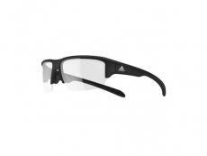 Gafas de sol Adidas - Adidas A421 00 6062 Kumacross Halfrim