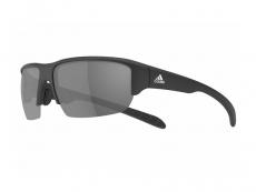 Gafas de sol Adidas - Adidas A421 00 6063 Kumacross Halfrim