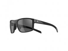 Gafas de sol Adidas - Adidas A423 00 6050 Whipstart