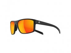 Gafas de sol Adidas - Adidas A423 00 6052 Whipstart