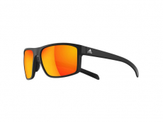 Gafas de sol - Adidas A423 00 6052 WHIPSTART