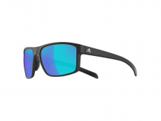 Gafas de sol - Adidas A423 00 6055 WHIPSTART