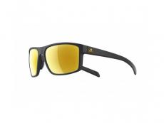 Gafas de sol Adidas - Adidas A423 00 6071 Whipstart