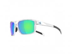 Gafas deportivas - Adidas A423 00 6075 WHIPSTART