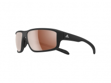 Gafas de sol Adidas - Adidas A424 00 6056 Kumacross 2.0