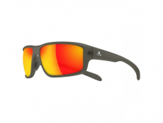 Gafas de sol Adidas - Adidas A424 00 6057 Kumacross 2.0