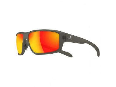 Gafas de sol Adidas A424 00 6057 Kumacross 2.0