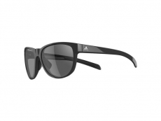 Gafas de sol Mujer - Adidas A425 00 6050 WILDCHARGE