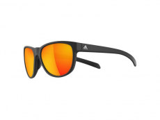 Gafas de sol Mujer - Adidas A425 00 6052 WILDCHARGE