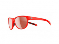 Gafas de sol Mujer - Adidas A425 00 6054 WILDCHARGE