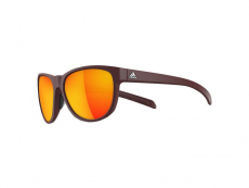 Gafas de sol Mujer - Adidas A425 00 6058 WILDCHARGE