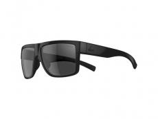 Gafas de sol Adidas - Adidas A427 00 6050 3Matic