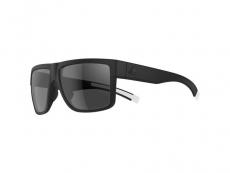 Gafas de sol Adidas - Adidas A427 00 6057 3Matic