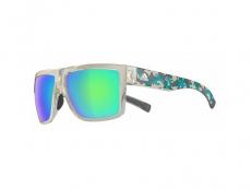 Gafas de sol Adidas - Adidas A427 00 6061 3Matic