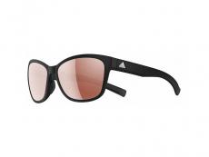 Gafas de sol Adidas - Adidas A428 00 6052 Excalate