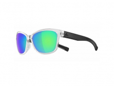 Gafas de sol Adidas - Adidas A428 00 6053 Excalate