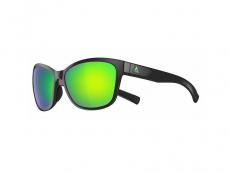 Gafas de sol Cuadrada - Adidas A428 00 6054 EXCALATE