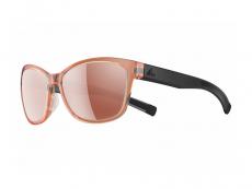 Gafas de sol Cuadrada - Adidas A428 00 6055 EXCALATE