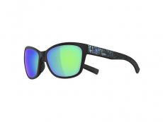 Gafas de sol Cuadrada - Adidas A428 00 6058 EXCALATE
