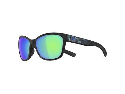 Gafas de sol Adidas A428 00 6058 Excalate