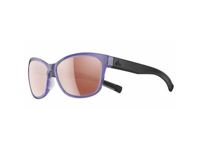Gafas de sol Adidas A428 00 6065 Excalate